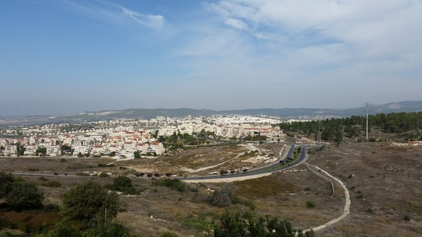 Ramat Beit Shemesh Aleph: Hidden Costs When Buying Property In Israel