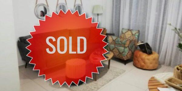Property Sold in Nofei HaShemesh
