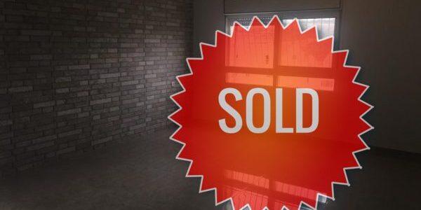 Duplex Sold in Ramat Beit Shemesh