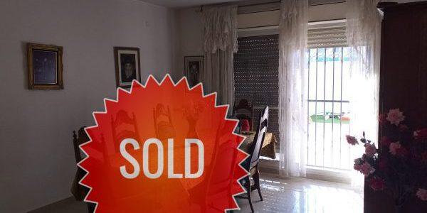 Sold | Duplex in Mishkafayim, Ramat Beit Shemesh