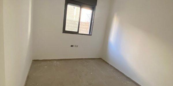 Room | Apartment on Devorah Havanei, Ramat Beit Shemesh Gimmel