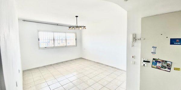 Salon | Apartment on Arvot Hanachal, Ramat Beit Shemesh Aleph